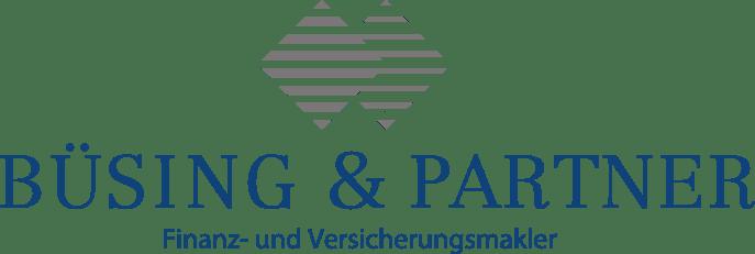 bup-finanzen-logo