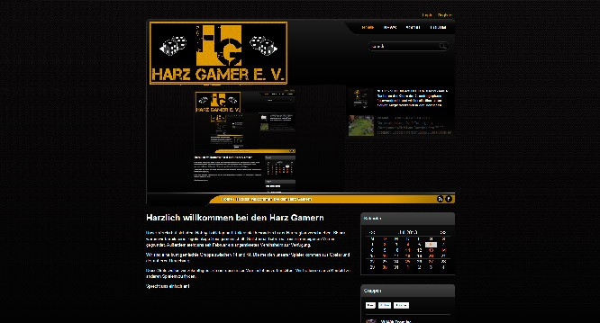 neues_layout