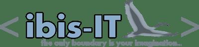 ibis-IT - Software-Entwicklung, E-Commerce und CRM-Systeme