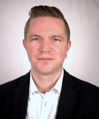 Jens Kaufmann
